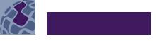 Insero_main_logo