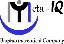 Meta-IQ-Logo