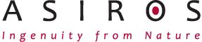 asiros-logo