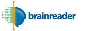 brainreader-logo-last11