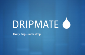 logo-dripmate